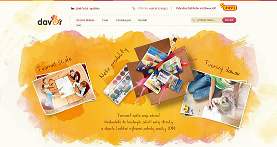 75 Best XHTML/CSS לצפייה באתרs In The Month of July-2011