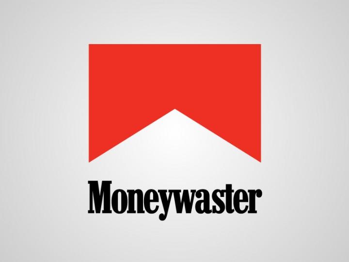 Design -16 / 20 Honest logos