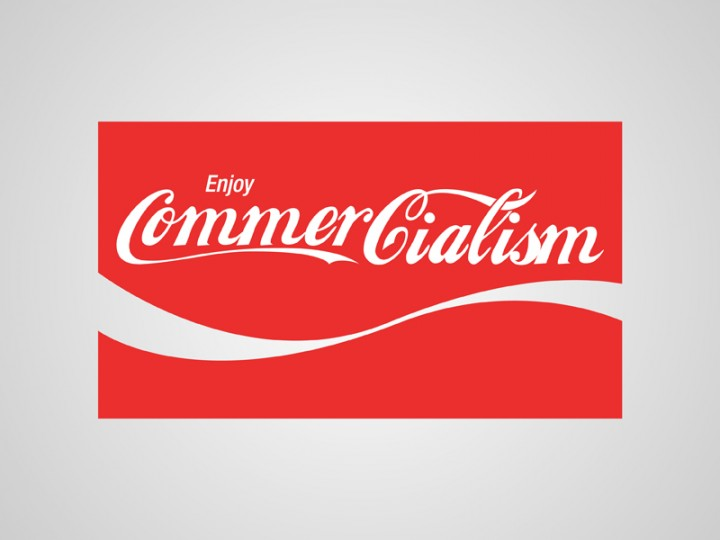 Design -19 / 20 Honest logos