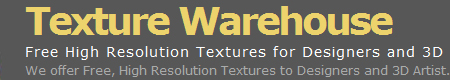 20 Sources to Download Free High Quality Textures