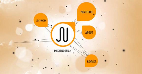 JN Mediendesign