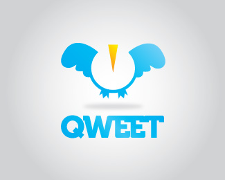 Qweet