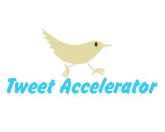Tweet Accelerator
