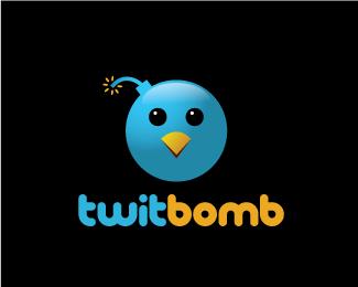 TwitBomb
