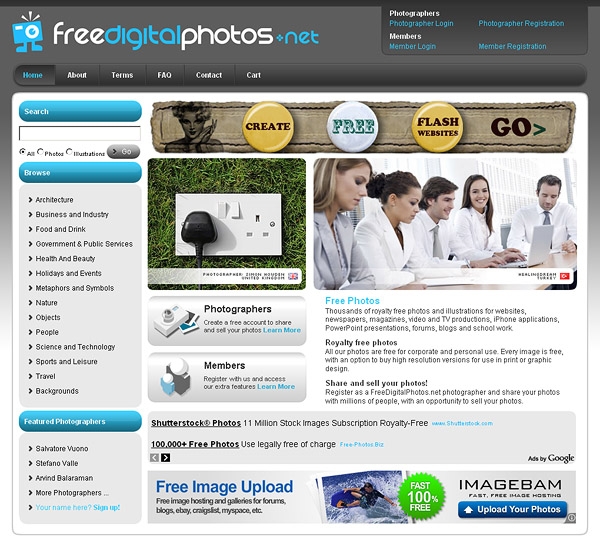 Free Digital Photos - Free Stock Photos