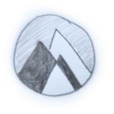 logo-symbol-sketch