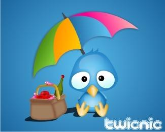 twicnic